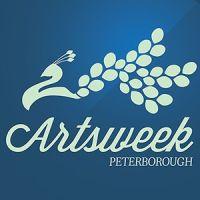artsweek link