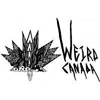 weird canada link